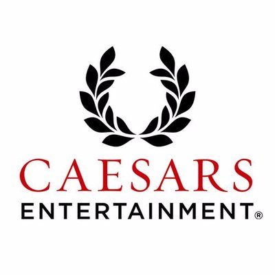 https://get-t.net/wp-content/uploads/2019/07/Caesars-Entertainment.jpg