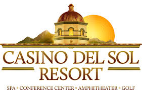 https://get-t.net/wp-content/uploads/2019/07/Casino-Del-Sol.jpg