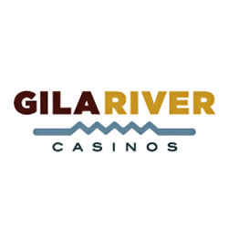 https://get-t.net/wp-content/uploads/2019/07/Gila-River-Casinos.jpg