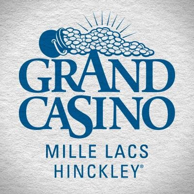 https://get-t.net/wp-content/uploads/2019/07/Grand-Hinkley-and-Mille-Lacs.jpg