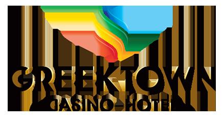 https://get-t.net/wp-content/uploads/2019/07/Greektown-Casino-logo1.png