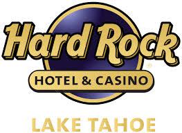 https://get-t.net/wp-content/uploads/2019/07/Hard-Rock-Lake-Tahoe.jpg