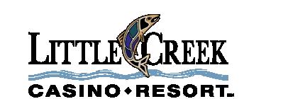 https://get-t.net/wp-content/uploads/2019/07/Little-Creek.png