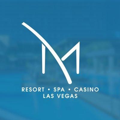 https://get-t.net/wp-content/uploads/2019/07/M-Casino.jpg