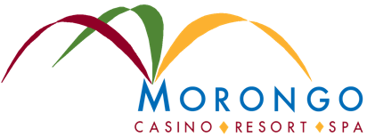 https://get-t.net/wp-content/uploads/2019/07/Morongo-Casino-Resort-Logo1.png