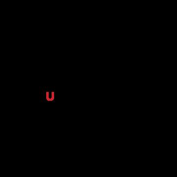 https://get-t.net/wp-content/uploads/2019/07/Muckleshoot-Logo-2015-Updated1.png