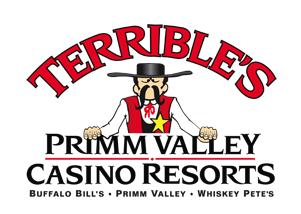 https://get-t.net/wp-content/uploads/2019/07/Primm_Valley_logo.png
