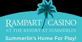 https://get-t.net/wp-content/uploads/2019/07/Rampart-Casino.png