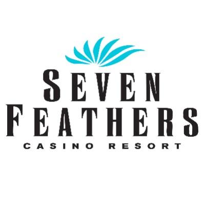 https://get-t.net/wp-content/uploads/2019/07/Seven-Feathers.jpg