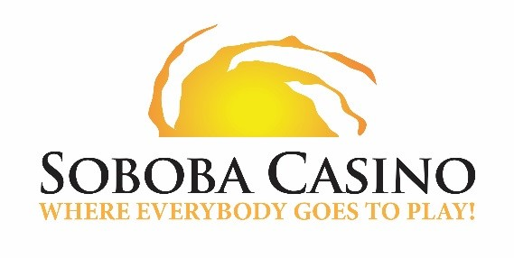 https://get-t.net/wp-content/uploads/2019/07/Soboba.jpg