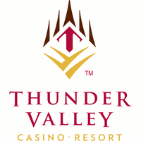 https://get-t.net/wp-content/uploads/2019/07/Thunder-Valley.png