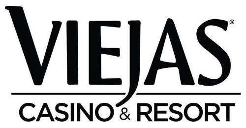 https://get-t.net/wp-content/uploads/2019/07/Viejas-Casino-Resort-Logo1.jpg