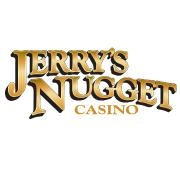 https://get-t.net/wp-content/uploads/2019/07/jerry-s-nugget-casino-squarelogo-14661583237431.png