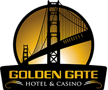 https://get-t.net/wp-content/uploads/2019/07/logo-goldengate.png