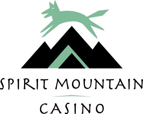 https://get-t.net/wp-content/uploads/2019/07/logo_SpiritMountain1.jpg