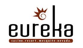 https://get-t.net/wp-content/uploads/2019/07/logo_eureka-high-res.jpg