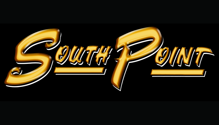 https://get-t.net/wp-content/uploads/2019/07/south-point-logo-with-black1.jpg