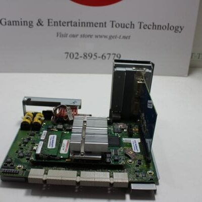 Hard to find CPU's, Media Players and More
